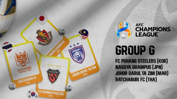ACL 2021